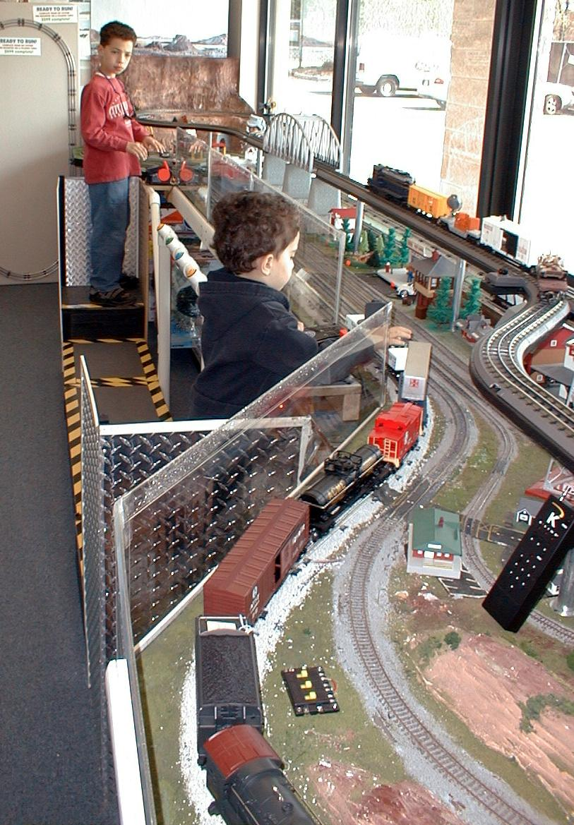 trainlayout2.jpg
